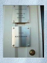 bootsmann1a