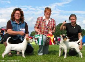 rednock2007-19